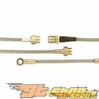 Techna-Fit  Сцепление  Line : Subaru WRX & STi 2008+ #22179
