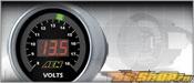 AEM вольтметр Display Датчик #20769