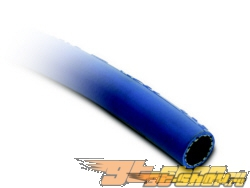 A-1 Performance 200 Series Push Fit Hose: -08AN #21371