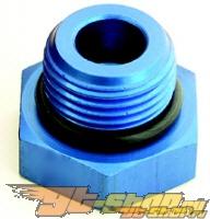 A-1 Performance уплотнительное кольцо Port Plug #21410