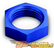 A-1 Performance AN Bulkhead Nut #22958