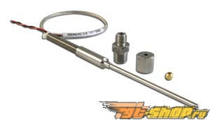 AEM X-WiFi K-Type Thermocouple and Wiring комплект #23267