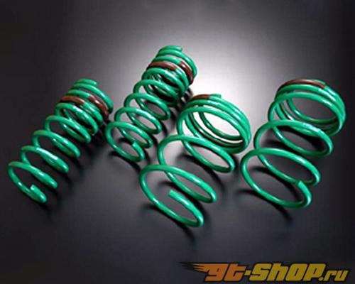 Tein S. Tech Springs Bmw 3Series (E92) E92 2 двери Coupe 07-11
