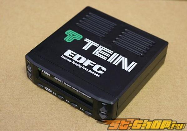 Tein Super Street EDFC Contoller & Motor комплект Scion xB 04-06