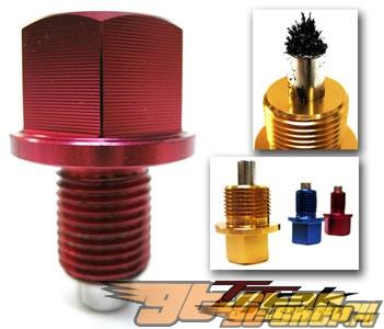 TiTek Magnetic Drain Plug
