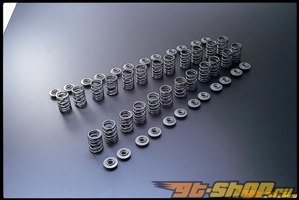 Tomei Valve Spring RB26DETT B-Type [TO-173002]