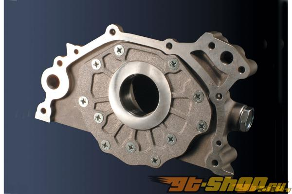 Tomei High Performance Oil Pump RB26DETT [TO-193035]
