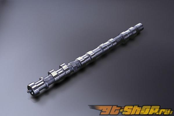 Tomei 260 10.2mm выхлоп Mitsubishi EVO IX 4G63 06-07