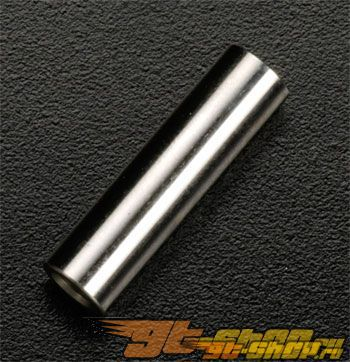 Tomei 22-60mm поршневые Pin Nissan 240SX SR20DET 89-98