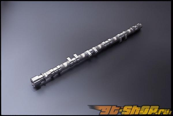 Tomei Procam 270-8.8mm Intake Camshaft Nissan 300ZX VG30DETT 90-99