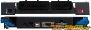 TurboXS UTEC Engine Management Nissan 350Z 02-06