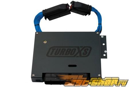 TurboXS Nissan 350Z UTEC Engine Management [TXS-350Z-UTEC]