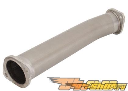 TurboXS WRX/STI Cat Back Adaper Pipe [TXS-WS-CBAP]