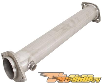 TurboXS WRX/STI Race Pipe [TXS-WS-RP]