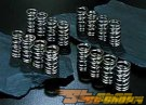 Jun Auto NISSAN RB26DETT для 11.35 lift Valve Springs [JUN-1009M-N004]