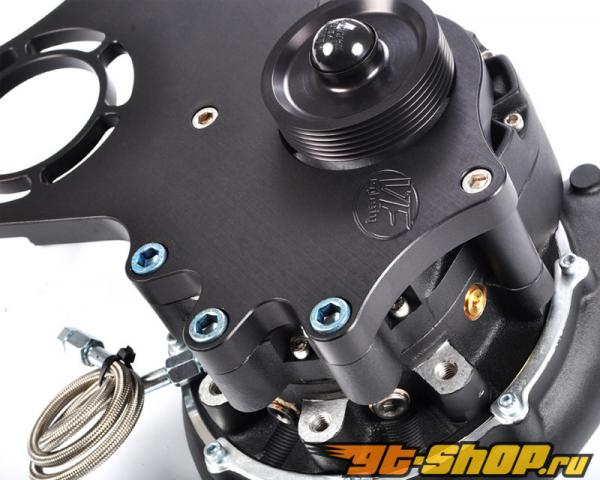 VF Engineering VF480 Supercharger BMW Z4 3.2L 04-06