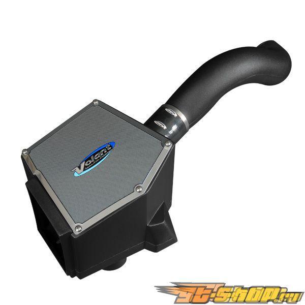 Volant PowerCore Cold Air Intake Chevrolet Silverado 4.8L 99-07