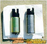Walbro 255L/HR Fuel Pump
