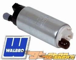 Walbro 255 HP Fuel Pump
