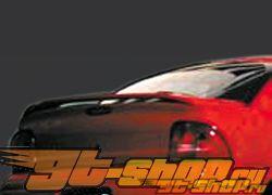 Спойлер для Dodge Neon 1995-1999