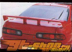 Спойлер на Acura Integra 1994-2000