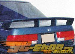 Спойлер для Honda Accord 1990-1993