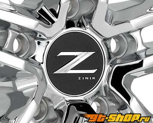 Zinik Z30 Литые диски 18x8 5x112 +45